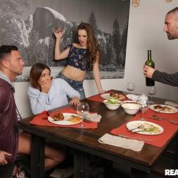 Krissy Lynn in 'Reality Kings' My Daughters New Boyfriend (Thumbnail 176)