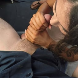 Kylie Sinner in 'Reality Kings' Just A Lift (Thumbnail 341)