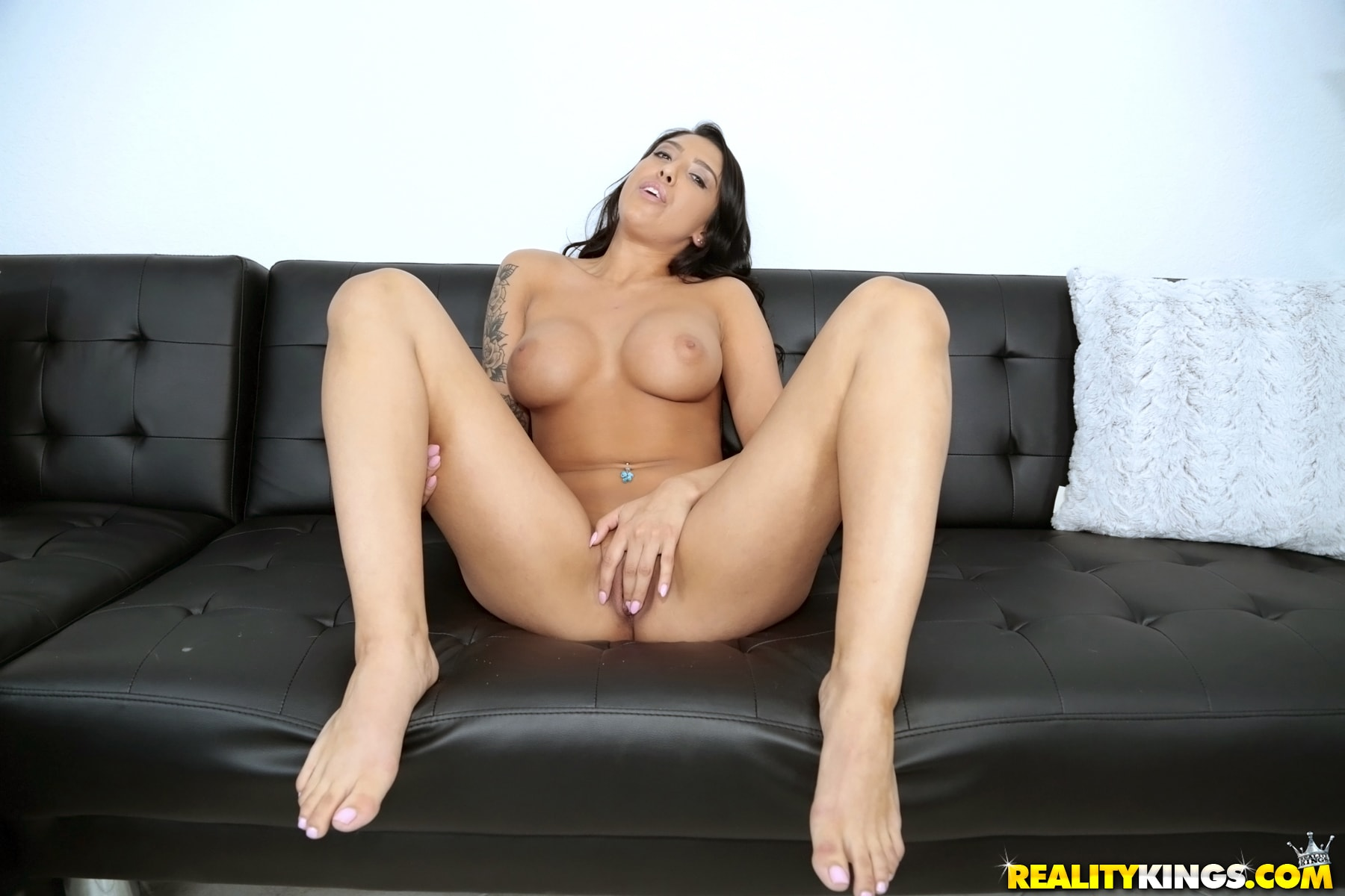 Reality Kings 'Lusty lucia' starring Lacey Lucia (Photo 210)