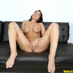 Lacey Lucia in 'Reality Kings' Lusty lucia (Thumbnail 210)