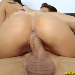 Lacey Lucia in 'Reality Kings' Lusty lucia (Thumbnail 350)