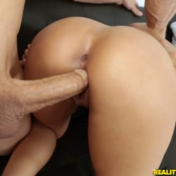 Lacey Lucia in 'Reality Kings' Lusty lucia (Thumbnail 454)