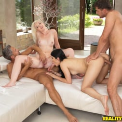 Lady Dee in 'Reality Kings' The Lady And Lovita (Thumbnail 143)
