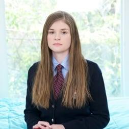 Lara Brookes in 'Reality Kings' Lovely lara (Thumbnail 1)
