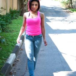 Laysa in 'Reality Kings' Berry sweet (Thumbnail 140)