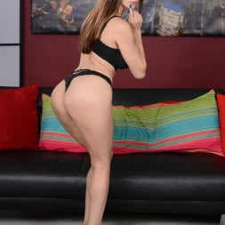 Lexi Luna in 'Reality Kings' Past Her Curfew (Thumbnail 24)