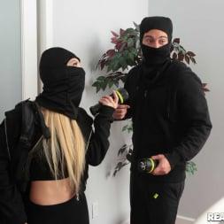 Lexi Luna in 'Reality Kings' Robbing Momma (Thumbnail 48)