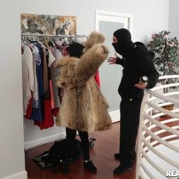 Lexi Luna in 'Reality Kings' Robbing Momma (Thumbnail 56)