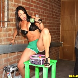 Lexi Marie in 'Reality Kings' Money matters (Thumbnail 1)