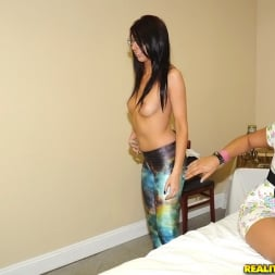 Lexi Marie in 'Reality Kings' Money matters (Thumbnail 378)