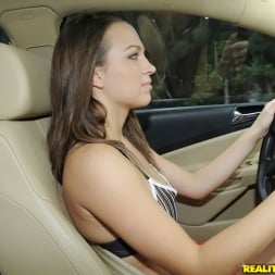 Lily Love in 'Reality Kings' Busty babe (Thumbnail 1)