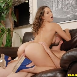 Lily Love in 'Reality Kings' Full moon (Thumbnail 312)