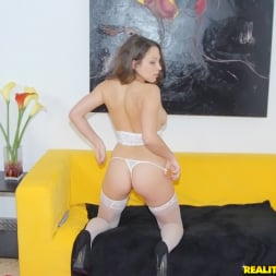 Lily Love in 'Reality Kings' Pure curves (Thumbnail 266)