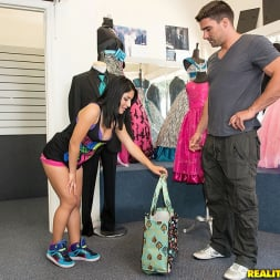 Liv Aguilera in 'Reality Kings' Love for liv (Thumbnail 36)
