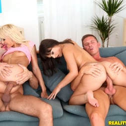 Lola Shine in 'Reality Kings' Cum Together (Thumbnail 341)