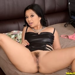 Lucky Starr in 'Reality Kings' Getting lucky (Thumbnail 196)