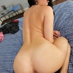 Lucy Li in 'Reality Kings' Hot ass (Thumbnail 300)