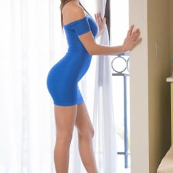 Maddy O'Reilly in 'Reality Kings' Beyond sexy (Thumbnail 1)