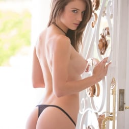 Maddy O'Reilly in 'Reality Kings' Tasty trio (Thumbnail 30)