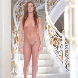 Maddy O'Reilly in 'Reality Kings' Tasty trio (Thumbnail 120)