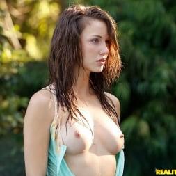 Malena Morgan in 'Reality Kings' Natural beauties (Thumbnail 546)
