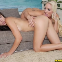 Malena Morgan in 'Reality Kings' Welcome to the fam (Thumbnail 506)