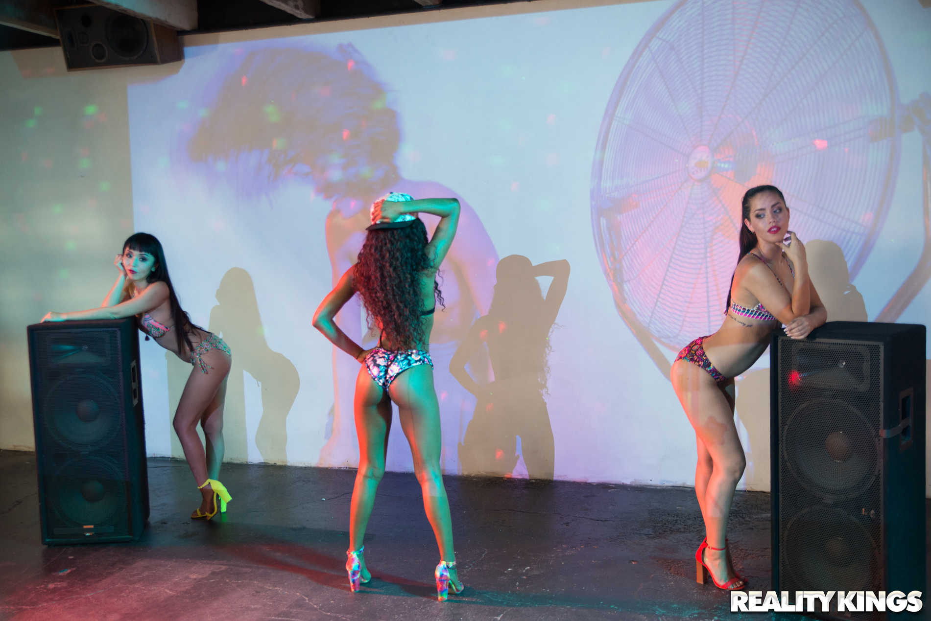 Reality Kings 'Rk Pop' starring Marica Hase (Photo 20)