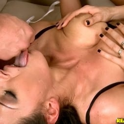 Martina Gold in 'Reality Kings' Quest for sex (Thumbnail 558)