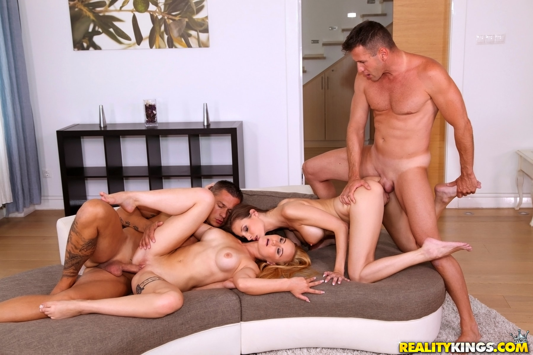 Reality Kings 'Bad but good at it' starring Mary Wet (Photo 350)