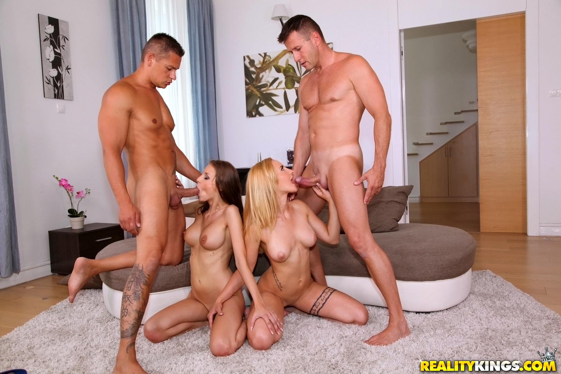 Reality Kings 'Bad but good at it' starring Mary Wet (Photo 454)