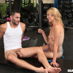 Mazzy Grace in 'Reality Kings' Body Blow Your Load (Thumbnail 192)