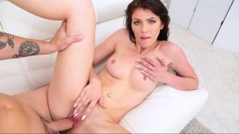 Megan Malibu in 'Cock Embrace'
