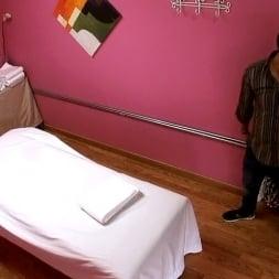 Meiko in 'Reality Kings' Massage this (Thumbnail 1)