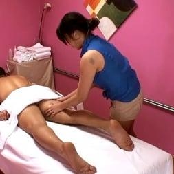 Meiko in 'Reality Kings' Massage this (Thumbnail 111)