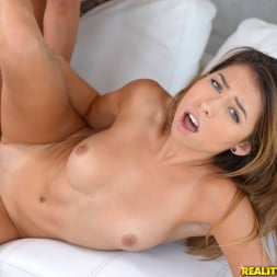 Melissa Moore in 'Reality Kings' Something new (Thumbnail 242)