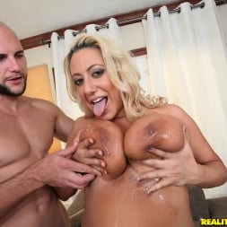 Melodie in 'Reality Kings' Big ass knockers (Thumbnail 518)