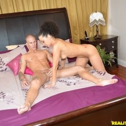 Mia Austin in 'Reality Kings' Butt lover (Thumbnail 360)