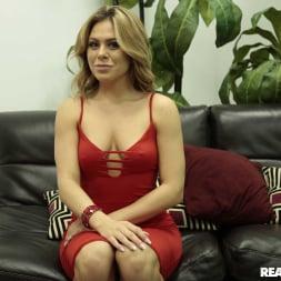 Mia Pearl in 'Reality Kings' Focus Or Fuck (Thumbnail 52)