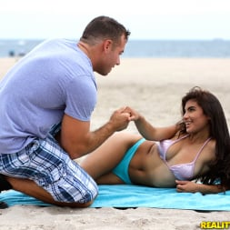 Michelle Martinez in 'Reality Kings' Move It Over (Thumbnail 51)