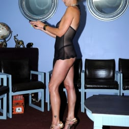 Mimi Moore in 'Reality Kings' Sexy mrs mimi (Thumbnail 126)