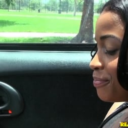 Minnie Smalls in 'Reality Kings' In to deep (Thumbnail 29)
