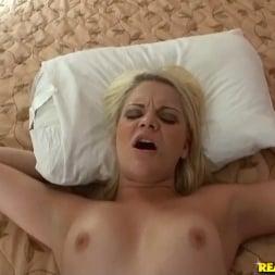 Miss Dallas in 'Reality Kings' Doing dallas (Thumbnail 360)