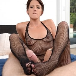 Missy Lee in 'Reality Kings' What a lady (Thumbnail 296)