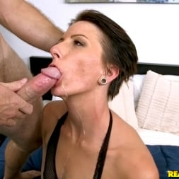 Missy Lee in 'Reality Kings' What a lady (Thumbnail 480)