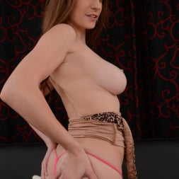 Molly Bliss in 'Reality Kings' Pure bliss (Thumbnail 117)