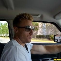 Nicky Ferrari in 'Reality Kings' Red hot ferrari (Thumbnail 1)