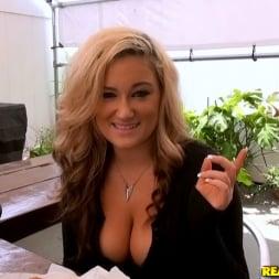 Nikki in 'Reality Kings' Super sucked (Thumbnail 25)