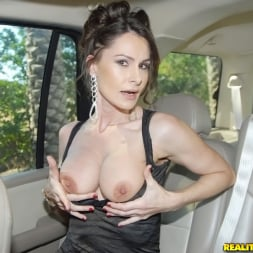 Nora Noir in 'Reality Kings' Sexy and grown (Thumbnail 44)