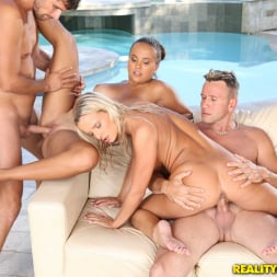 Olivia Nice in 'Reality Kings' Pool Party (Thumbnail 90)