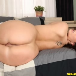 Paige Turnah in 'Reality Kings' Lucky you (Thumbnail 78)